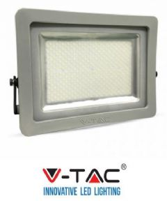 300W LED Floodlight | Outdoor Security Light | Waterproof | Ultra Slim Design